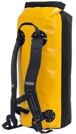 Ortlieb X-Plorer 59 Yellow