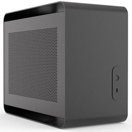 Streacom DA2 V2 Mini-ITX Black