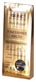 DNC Elegant Oil Hair Repair 3 x 15ml