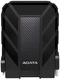 A-Data HD725 USB 3.1 1TB Black