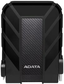 A-Data HD725 USB 3.1 1TB Black