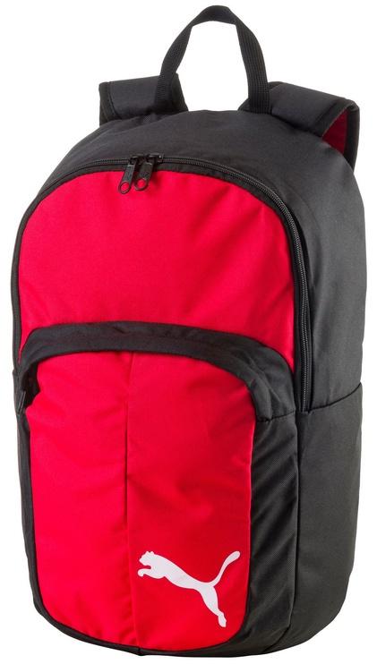 Puma Football Pro Training II Backpack 74898 02