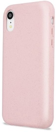 Forever Bioio Back Case For Apple iPhone X/XS Pink