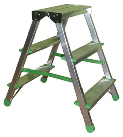 TREPPREDEL 3 ASTET 56CM