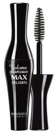 BOURJOIS Paris Volume Glamour Max Holidays 6ml Ultra Black