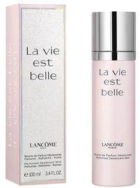 Lancome La Vie Est Belle 100ml Deodorant