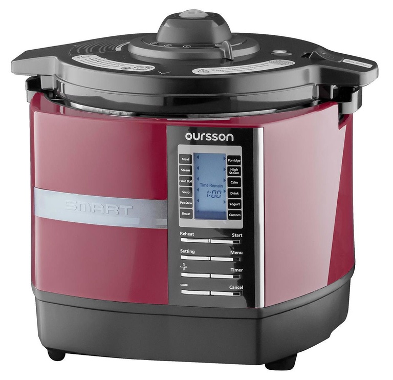 Oursson Multicooker MP5005PSD/DC