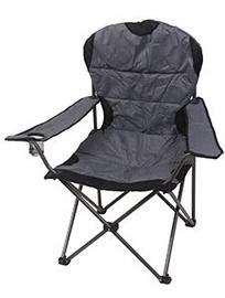 Sulankstoma kėdė Verners WR1413
