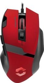 Speedlink Vades Optical Gaming Mouse Red