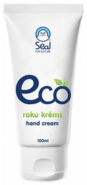 Seal For Nature Eco 100ml Hand Cream