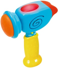 PlayGo Babys Hammer