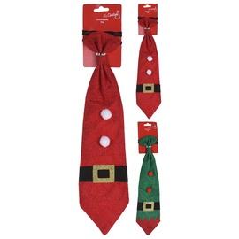 Kaklaraištis karnavalui