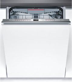 Įmontuojama indaplovė Bosch Serie 6 SMV68MX03E