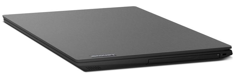 "Nešiojamas kompiuteris Lenovo V V340 Iron Grey 81RG0011MX PL Intel® Core™ i3, 8GB/256GB, 17.3"""