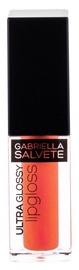 Gabriella Salvete Ultra Glossy Lip Gloss 4ml 03