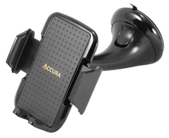 Accura Holder ACC5102