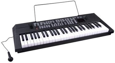 Пианино Digital Piano HRIN0119