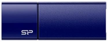 USB atmintinė Silicon Power Ultima U05 Deep Blue, USB 2.0, 32 GB