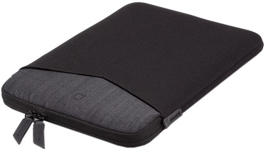 Dicota Code Sleeve Protective Tablet Case 7'' Black
