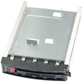 Supermicro MCP-220-00080-0B3.5 Inch To 2.5 Inch Hard Drive Converter Tray