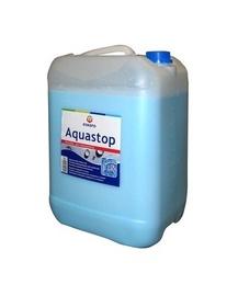 Niiskustõke Aquastop 10l