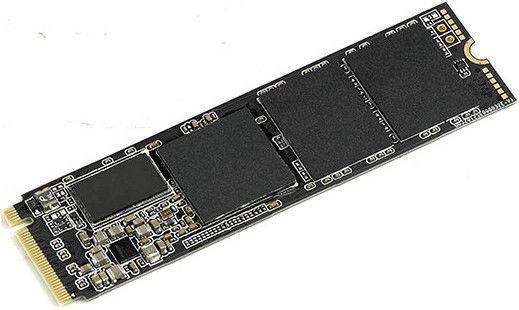 Lite-On MU X1 256GB PCIe M.2 PP5-8D256