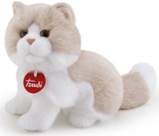 Trudi Plush Cat 18cm 006-21036