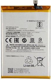 Xiaomi Redmi 9A / 9C Original Battery BN56 5000mAh