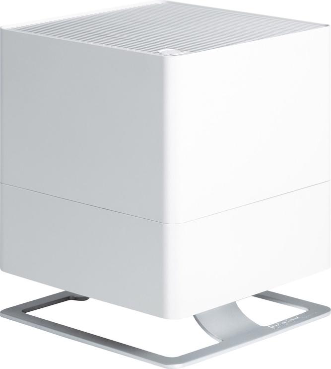 Stadler Form Oskar White O020