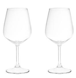 Veini klaas Verners Maku, 4.6 l, 2 tk