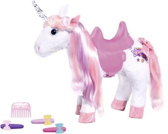 Zapf Creation Baby Born Animal Friends Unicorn 828854