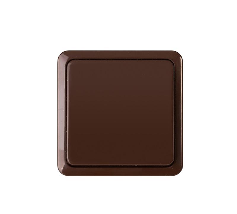 Jungiklis Vilma SL+250, rudos spalvos