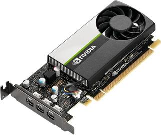 Videokarte PNY Nvidia T400 2 GB GDDR6