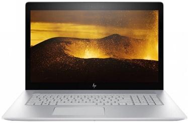 Nešiojamas kompiuteris HP ENVY 17 17-ae100nw 2PJ42EA