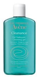 Avene Cleanance Cleansing Gel 400ml