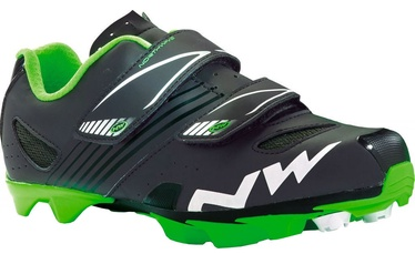Northwave Hammer Junior Black 35