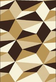 Oriental Lotto Carpet 160x230cm 821-D FM7