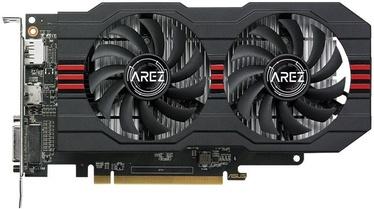 Asus Arez RX 560 EVO 4GB GDDR5 PCIE AREZ-RX560-4G-EVO