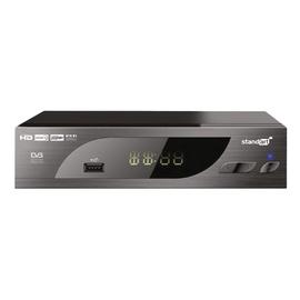 Skaitmeninis imtuvas Standart T510 HD DVB-T/T2