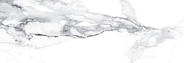 Flīzes Geotiles Geotiles Revan 8429991582838, keramika, 1000 mm x 333 mm