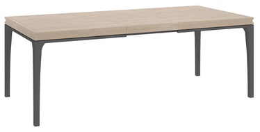 Home4you Dining Table Aspen 24792