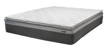 Home4you Olympia Top Mattress 160x200x33cm