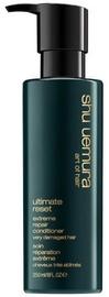 Plaukų kondicionierius Shu Uemura Ultimate Reset Extreme Repair Conditioner, 250 ml