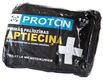 Proton First Aid Kit