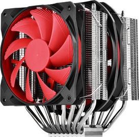Deepcool GamerStorm Assassin II CPU Fan