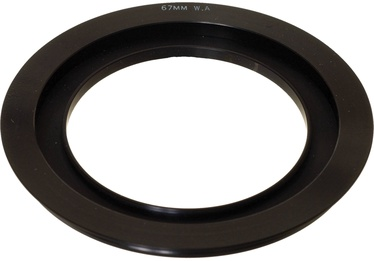 Lee Filters Adapter Ring for Wide Angle Lenses 67mm