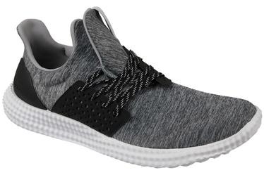Adidas Athletics Trainer S80982 44