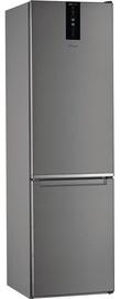 Whirlpool W7 931T OX Refrigerator Inox