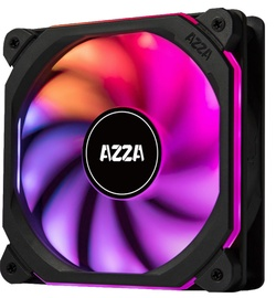 AZZA Prism Digital RGB 140mm