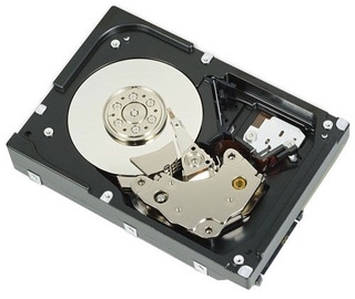 DELL 400-AJPH 600GB 10000RPM SAS 400-AJPH